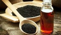 Чёрный тмин капсулы и масла