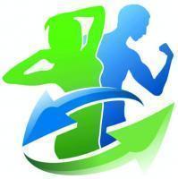 Здоровье и лечение