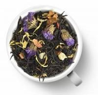 Рассыпной чай