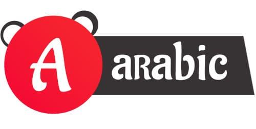 Arabic-Shop.by - Восточный интернет-магазин в Беларуси