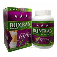 Bombax для похудения фото