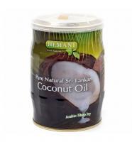 Кокосовое масло купить в Беларуси, применение, отзывы