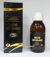 Масло муравьиное для волос в Беларуси