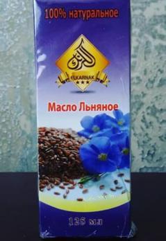 льняное масло купить в Беларуси, отзывы, применение