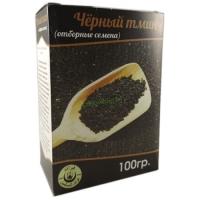 Семена черного тмина (100 гр)
