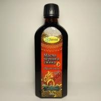 Масло черного тмина (Amana, 250 мл)