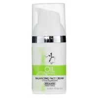 Восстанавливающий крем для лица (Balancing Face Cream, 30 мл)