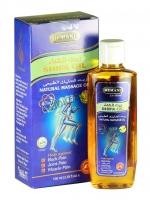 Массажное масло Shifa Oil (Hemani, 100 мл)