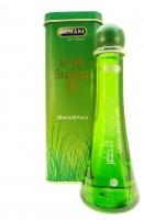 Масло для волос Зеленой Травы (Hemani Green Grasses Oil, 120 мл)