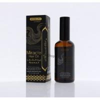 Масло для волос Изумительное (Miracle Hair Oil, 100 мл)