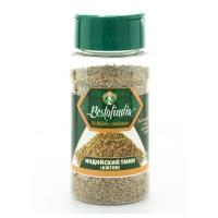Ажгон Индийский тмин семена (Ajowan seeds Bestofindia) 50 гр