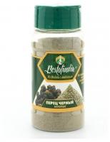 Черный перец молотый (Bestofindia Black Pepper Powder) 50 гр