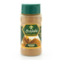 Корица молотая (Bestofindia Cinnamon Powder) 50 гр