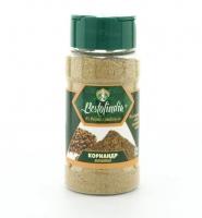 Кориандр молотый (Bestofindia Coriander Powder) 50 гр