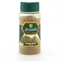 Кумин (Зира) молотый (Bestofindia Cumin Jeera Powder) 50 гр