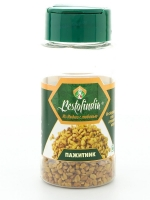 Семена Пажитника (Bestofindia Fenugreek Seeds) 50 гр