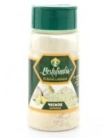 Чеснок молотый (Bestofindia Garlic Powder) 50 гр