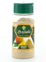 Манго молотый (Bestofindia Mango Powder) 50 гр